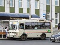Курган. ПАЗ-32054 в287кн