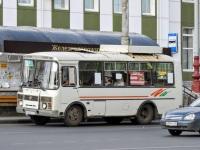 ПАЗ-32054 с820ет