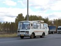 Курган. ПАЗ-32054 ав849