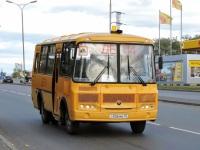Курган. ПАЗ-32053-70 о556мв