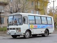 Шадринск. ПАЗ-32054 к144кв