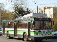 ЗиУ-682 КР Иваново №15