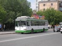 ВЗТМ-5280 №682