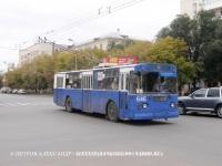 ЗиУ-682Г-012 (ЗиУ-682Г0А) №646