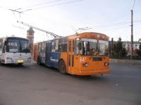 ЗиУ-682Г-012 (ЗиУ-682Г0А) №647