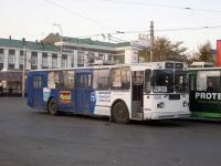 ЗиУ-682Г-018 (ЗиУ-682Г0Р) №658