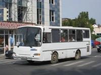 Анапа. ПАЗ-4230-03 в899ем