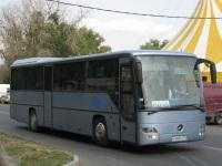 Анапа. Mercedes O560 Intouro н568нх