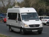 Анапа. Mercedes Sprinter 511CDI в284ем