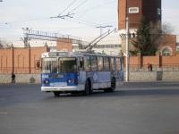 Курган. ЗиУ-682Г-012 (ЗиУ-682Г0А) №648