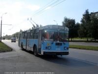 Курган. ЗиУ-682Г-012 (ЗиУ-682Г0А) №666