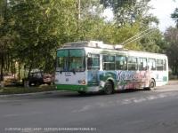 ВЗТМ-5280 №627