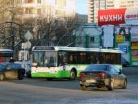 Москва. ЛиАЗ-5292.20 вт971