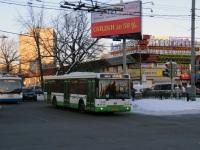 Москва. ЛиАЗ-5292.21 ео464