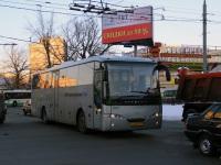 Москва. Волжанин-5285.06 ем663