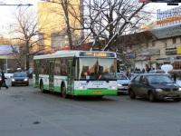Москва. ЛиАЗ-5292.22 ен251