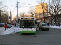 Москва. ЛиАЗ-5292.22 ек349
