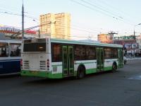 Москва. ЛиАЗ-5292.21 ео325