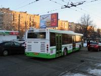 Москва. ЛиАЗ-5292.22 ен276