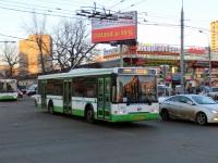 Москва. ЛиАЗ-5292.21 ео249