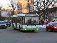 Москва. ЛиАЗ-5292.21 ео362