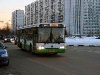 Москва. ЛиАЗ-5292.20 еа804