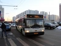 Москва. МАЗ-107.065 ат972