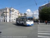 ВЗТМ-5280 №692