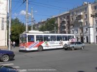 Курган. ВЗТМ-5280 №670