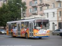 Курган. ВЗТМ-5280 №696