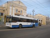 Владимир. ТролЗа-5275.05 №236