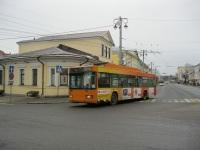 Владимир. ВМЗ-5298.01 (ВМЗ-463) №163