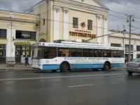 Владимир. ТролЗа-5275.05 №239