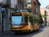 Милан. MK 4900 №4936
