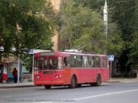 Курган. ЗиУ-682Г-012 (ЗиУ-682Г0А) №669