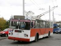 Курган. ЗиУ-682Г-012 (ЗиУ-682Г0А) №684