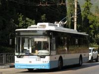 Крым. Богдан Т70110 №6321