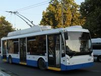 Севастополь. ТролЗа-5265.00 №1071