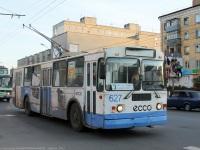 Курган. ЗиУ-682Г00 №627