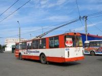 ЗиУ-682Г-012 (ЗиУ-682Г0А) №619