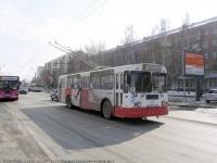 Тюмень. ЗиУ-682Г-012 (ЗиУ-682Г0А) №34