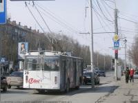 Тюмень. ЗиУ-682Г-012 (ЗиУ-682Г0А) №29