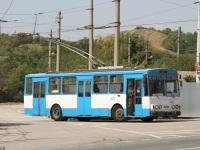 Крым. Škoda 14Tr89/6 №8105