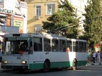 Крым. Škoda 14Tr11/6 №6157