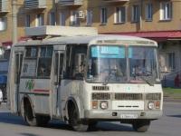 ПАЗ-32054 е366ка