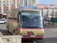 Курган. Neoplan N316SHD Transliner е947мр