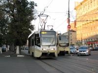 Москва. 71-619А (КТМ-19А) №5298