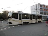 Москва. 71-619А (КТМ-19А) №5325