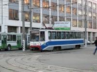 Москва. 71-608К (КТМ-8) №5148