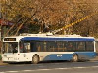 Москва. АКСМ-321 №1882